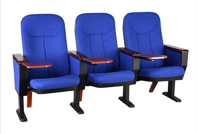 学校报告厅椅—学校报告厅桌椅—学校报告厅椅子定制