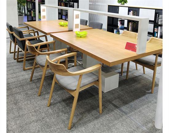 �D���^��[桌椅��[桌�� 自�室��[桌椅��桌��x��