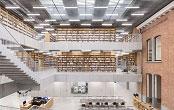 上海闵行区书店办公室有些什么