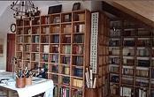 虎丘区书店书桌价格及款式