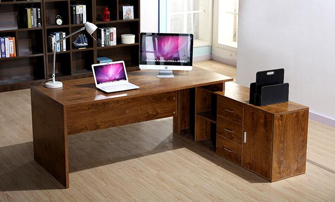 领导办公桌尺寸-领导办公桌样式-领导办公桌价格