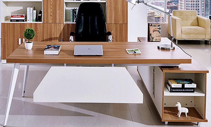 总经理室桌子尺寸-最新经理办公桌尺寸-总经理的桌子尺寸