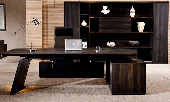 现代经理办公桌-现代经理办公桌尺寸