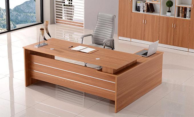 P形办公桌-P形办公桌尺寸