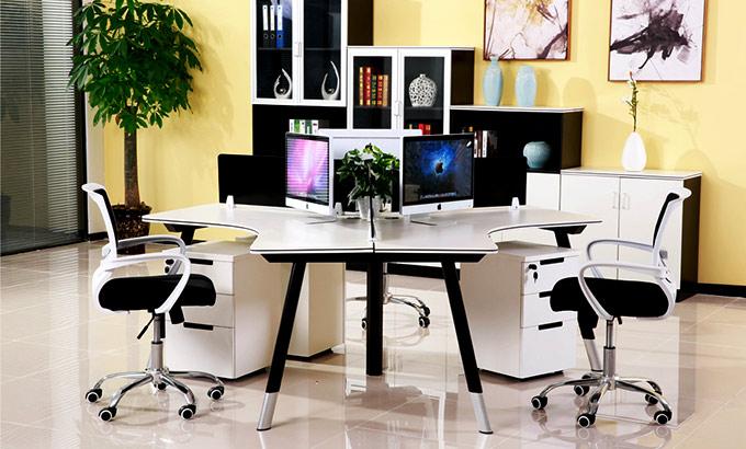 办公桌台-办公桌台定制