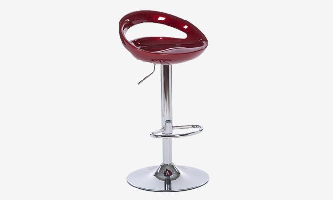 高脚桌椅-高脚桌椅图片