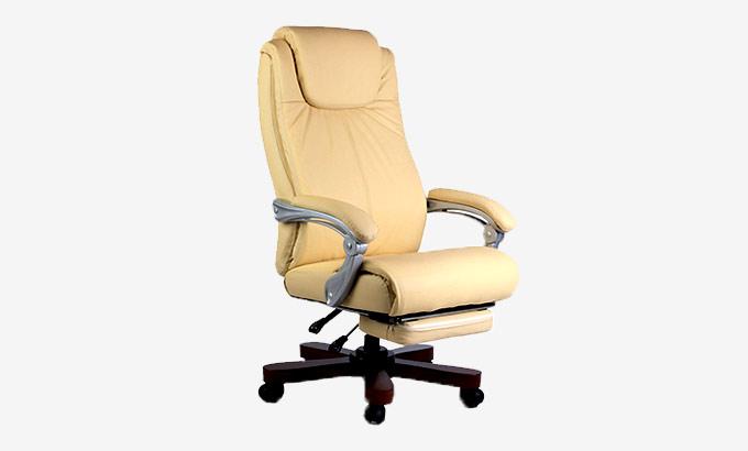 总经理座椅介绍-总经理办公椅尺寸