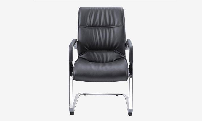 会议室椅子-会议室椅子方案
