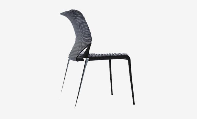 培训室会议桌椅-培训室会议桌椅款式
