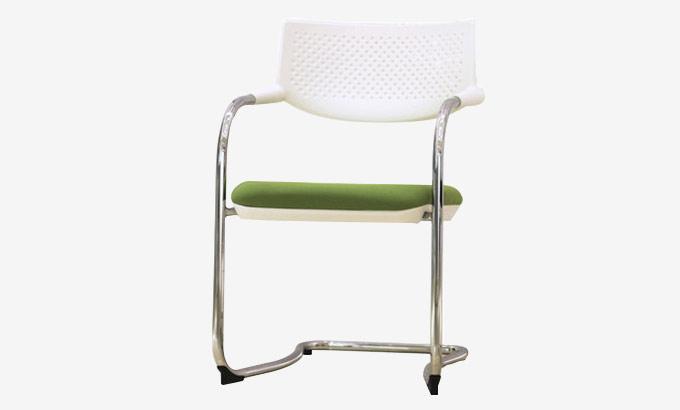 防爆炸座椅-防爆炸座椅图片