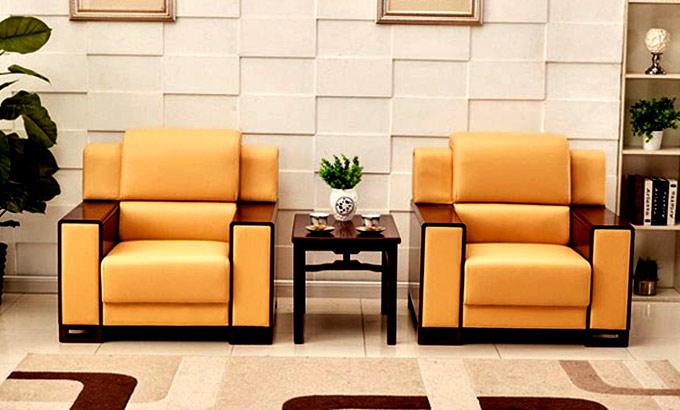 木质办公椅子-木质办公椅子图片