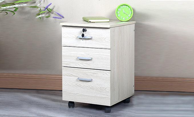 办公室矮柜-办公矮柜储物柜
