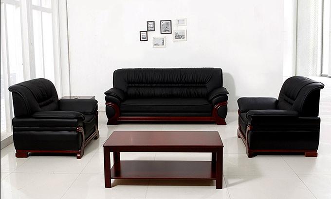 经理室配套沙发-经理室配套沙发样式