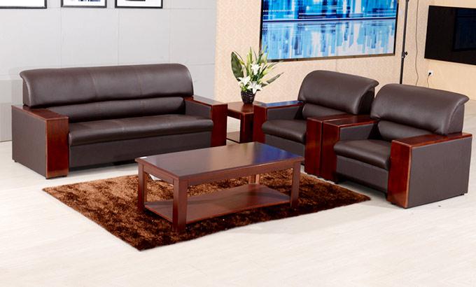 现代总裁办公室沙发-现代总裁办公室沙发款式