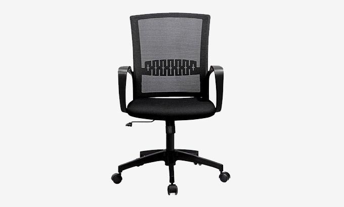 上海办公座椅-上海办公椅购买