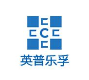 英普乐孚生物科技技术(上海)有限公司