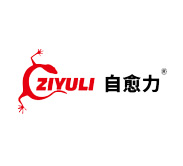 上海自愈力健康科技有限公司