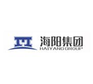 上海海阳互联网养老服务股份有限公司