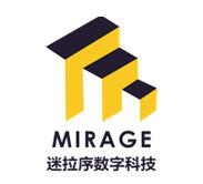 上海迷拉序数字科技有限公司