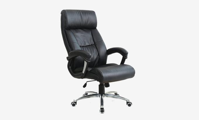 董事长办公室老板椅-董事长办公室老板椅款式