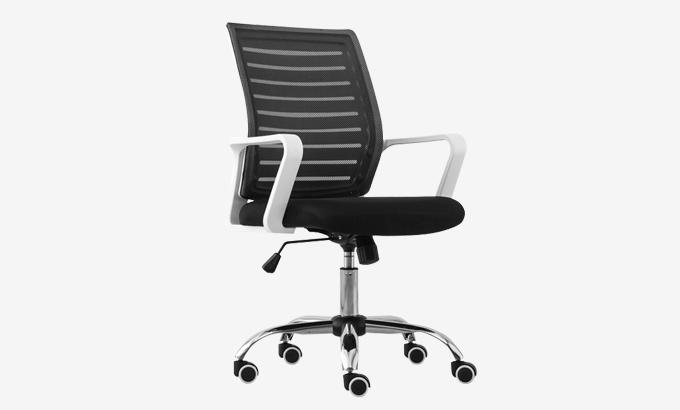 五爪不锈钢脚工作椅-五爪不锈钢脚工作椅价格