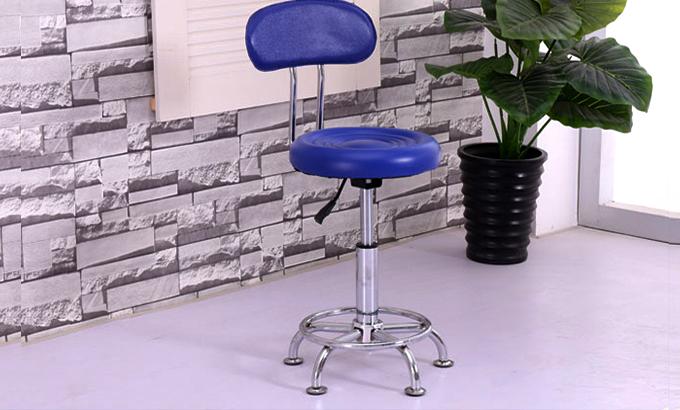 办公室使用的吧椅-办公室吧椅