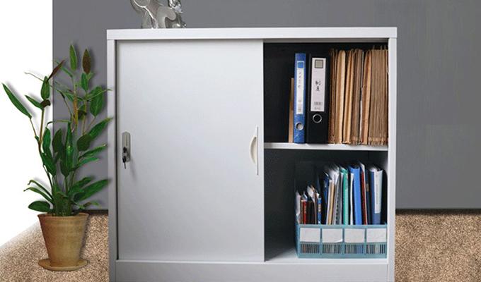矮推门储物柜-矮推门储物柜样式