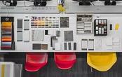办公桌椅,办公桌椅定制