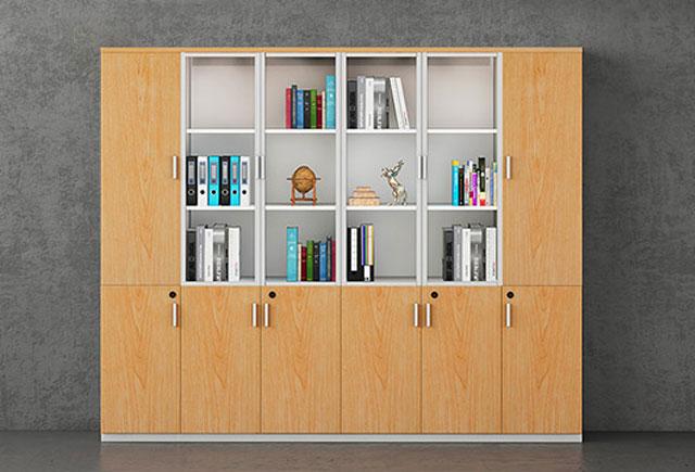办公室柜子—教师办公室柜子-教师办公室柜子定制