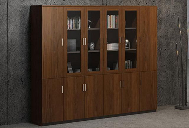 文件柜资料柜―办公室文件柜资料柜―办公文件柜资料柜