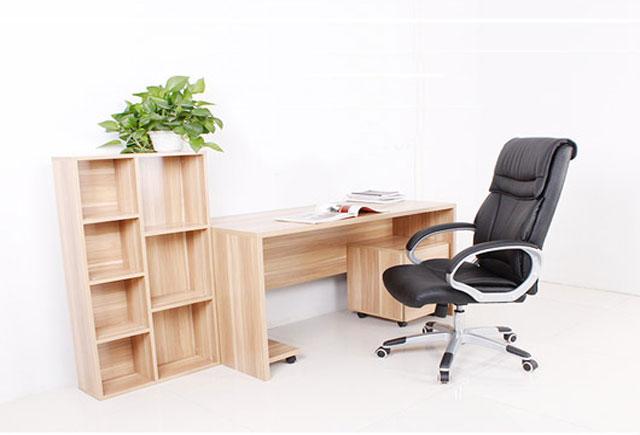 真皮老板椅―真皮转椅老板椅―老板办公椅真皮