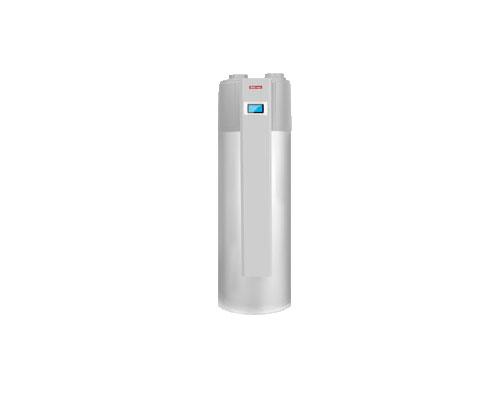 商用空气能热水器_商用空气源热泵热水器-上海品源装修建材网