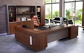 50平办公空间设计,50平办公空间设计公司