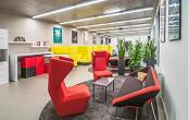 板式办公家具材质,板式办公家具材质定制