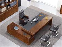 吴中区礼堂椅设计