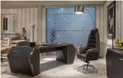 办公桌椅订制
