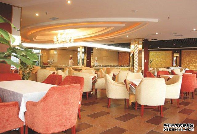 西餐厅桌椅-上海西餐厅桌椅定做-上海餐厅家具定制