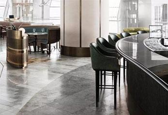 餐厅家具_上海餐厅家具厂-品源餐厅家具