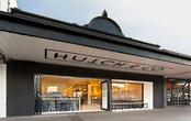 浦东新区东明路街道餐厅食堂家具文案