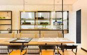 上海闵行区食堂餐桌生产厂家