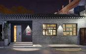 嘉定区南翔镇食堂餐厅家具