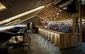 嘉定区南翔镇餐厅食堂小格子的储物柜叫什么