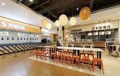 昆山市快餐店桌椅价格及款式