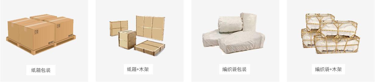 品源产品包装