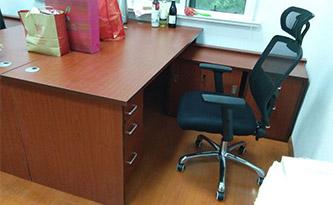 教师办公室2