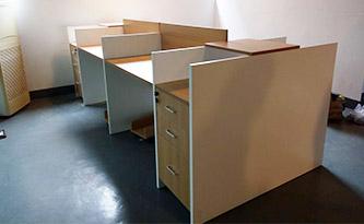 教师办公室3