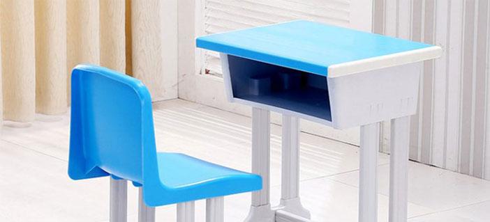 课桌椅样式