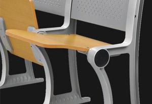 课桌椅钢脚架
