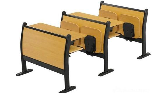学生教室课桌椅设计