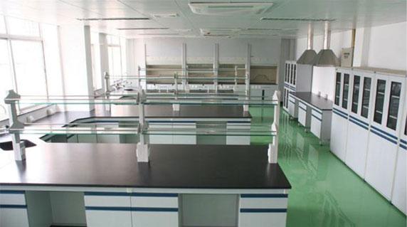 大学实验室设备方型钢管
